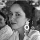 Bárbara Silva Alves