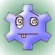 Avatar of illich