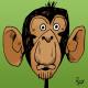 Profile picture of ChimpanzeeUK
