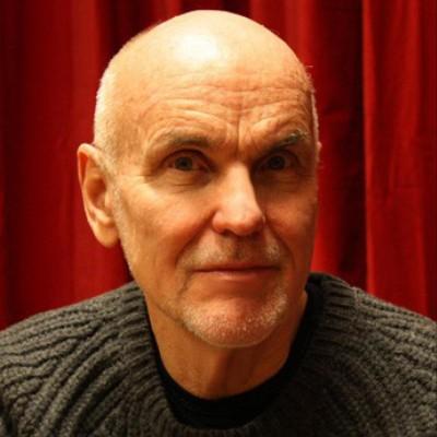 Trond Ali Linstad