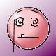 Profile picture of donatenepal