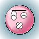 Рисунок профиля (Alba Stamper)