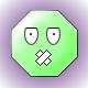 Logo du groupe les contre bladmin
