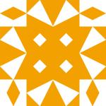 Group logo of szukasz programu adobe reader?