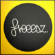 Profile picture of freeesz