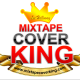 Profile picture of mixtapecoverking