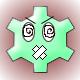 Avatar of parbati luitel