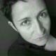 Profile photo of disfasia