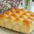 Foto del profilo di Dạy làm bánh kem HCM