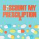 Profile picture of Discount Myprescription - http://www.discountmyprescription.com