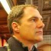 Baltimore Broadband Coalition - Greg Richardson