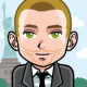 Profile picture of Mirko G.
