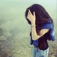 Foto del profilo di Alina Nelson