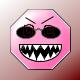 Illustration du profil de maily