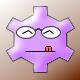 Avatar of dr.jade