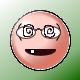 Profile picture of site author zulamri
