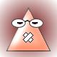 Profile picture of site author hartinisuciati