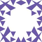 Group logo of Generic viagra soft 100mg - 458937