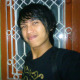 Profile picture of rofik-lutfi