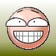 Illustration du profil de séverine