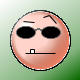 Рисунок профиля (Люда)