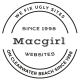 Profile picture of macgirl