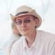 Profile picture of Vasily
