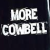 morecowbell21