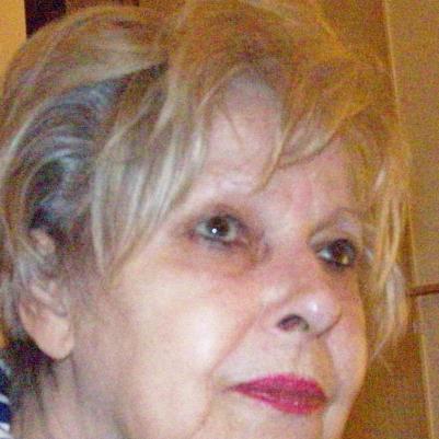 Uschi Kunstmann