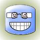 Profilbild von Lü