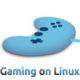Avatar of GamingOnLinux