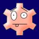 Jai Ormond profil avatarı