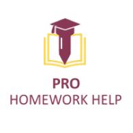 Foto del profilo di Pro Homework Help