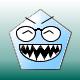 Profilbild von egepo