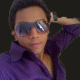 Profile picture of karan-variava