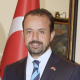 Ambassador of Turkey in Afghanistan