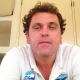 Profile photo of Carlos Ramón