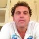 Foto del perfil de Carlos Ramón
