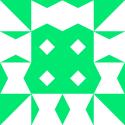 לוגו פרופיל בשביל מאיה