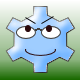 Avatar of daviidmoskera