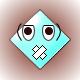 Avatar of starlix701