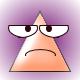 Profile photo of blasterdark