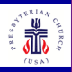 Profile picture of cherokeepresbytery