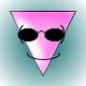 Profile photo of GlitterGirl