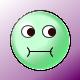 Рисунок профиля (xxolodnaya)