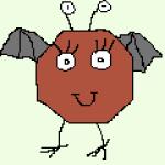 Obraz profilowy Anthonytum