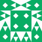 Group logo of maxigra go jak stosować
