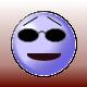 Profile picture of site author ryanfathoni00