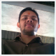 Profile picture of Mukesh kumar