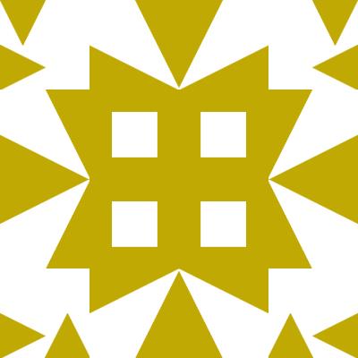 Tsukaniki